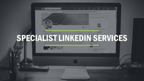 linkedin-marketing-expert-services